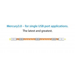 iFi Mercury cable 3.0