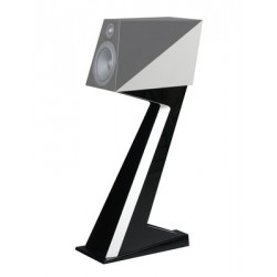 Acoustique Quality AQ STAND PASSION ORCA