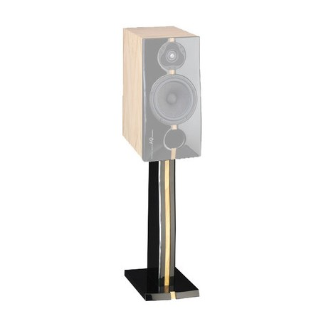 Acoustique Quality AQ STAND PASSION TEEN