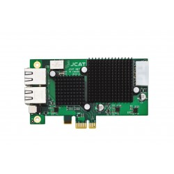 NET Card FEMTO JCAT