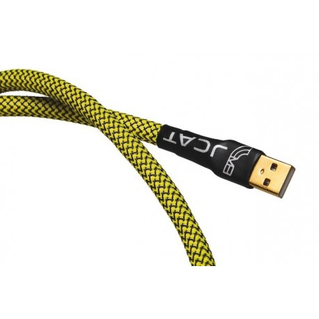 JCAT Signature USB Cable