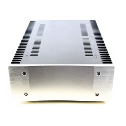 HDPLEX 300W Linear Power Supply