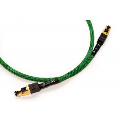 Reference LAN Cable GOLD