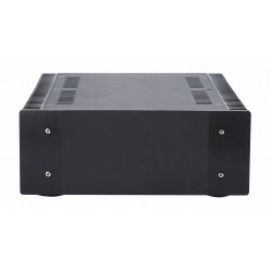 HDPLEX 500W ATX Linear Power Supply