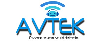 AVTEK.IT